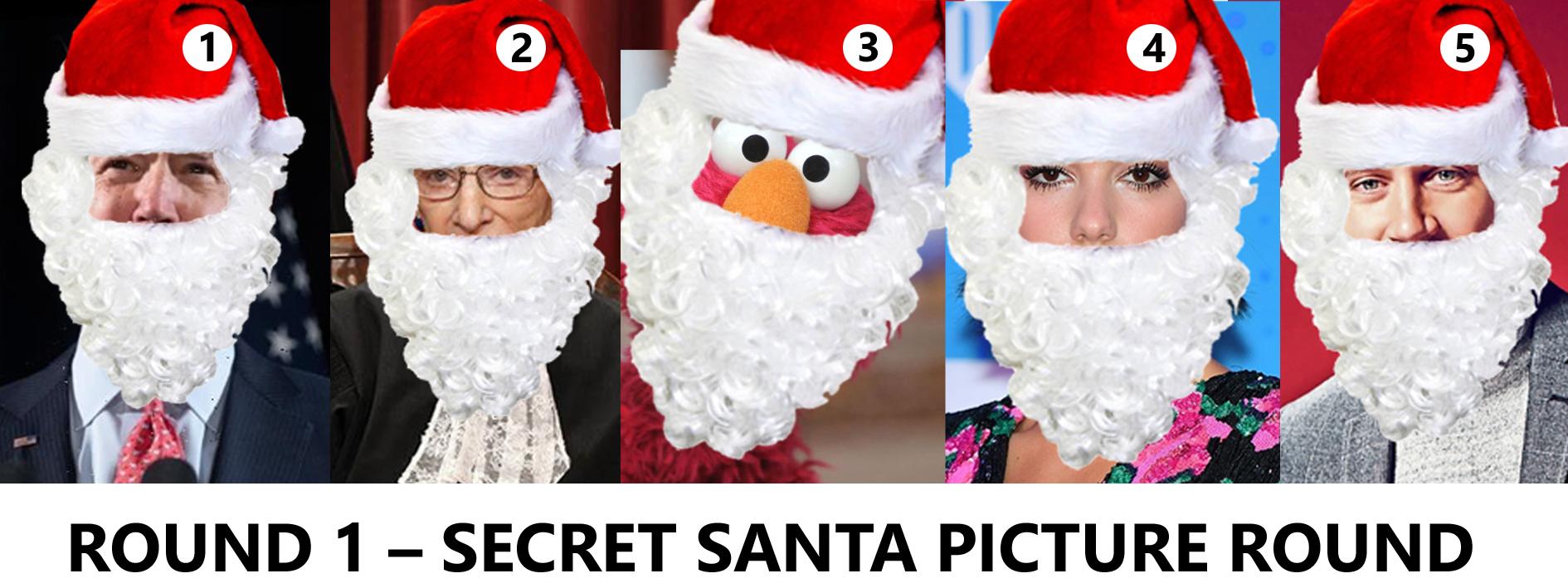 secret santa peek.jpg