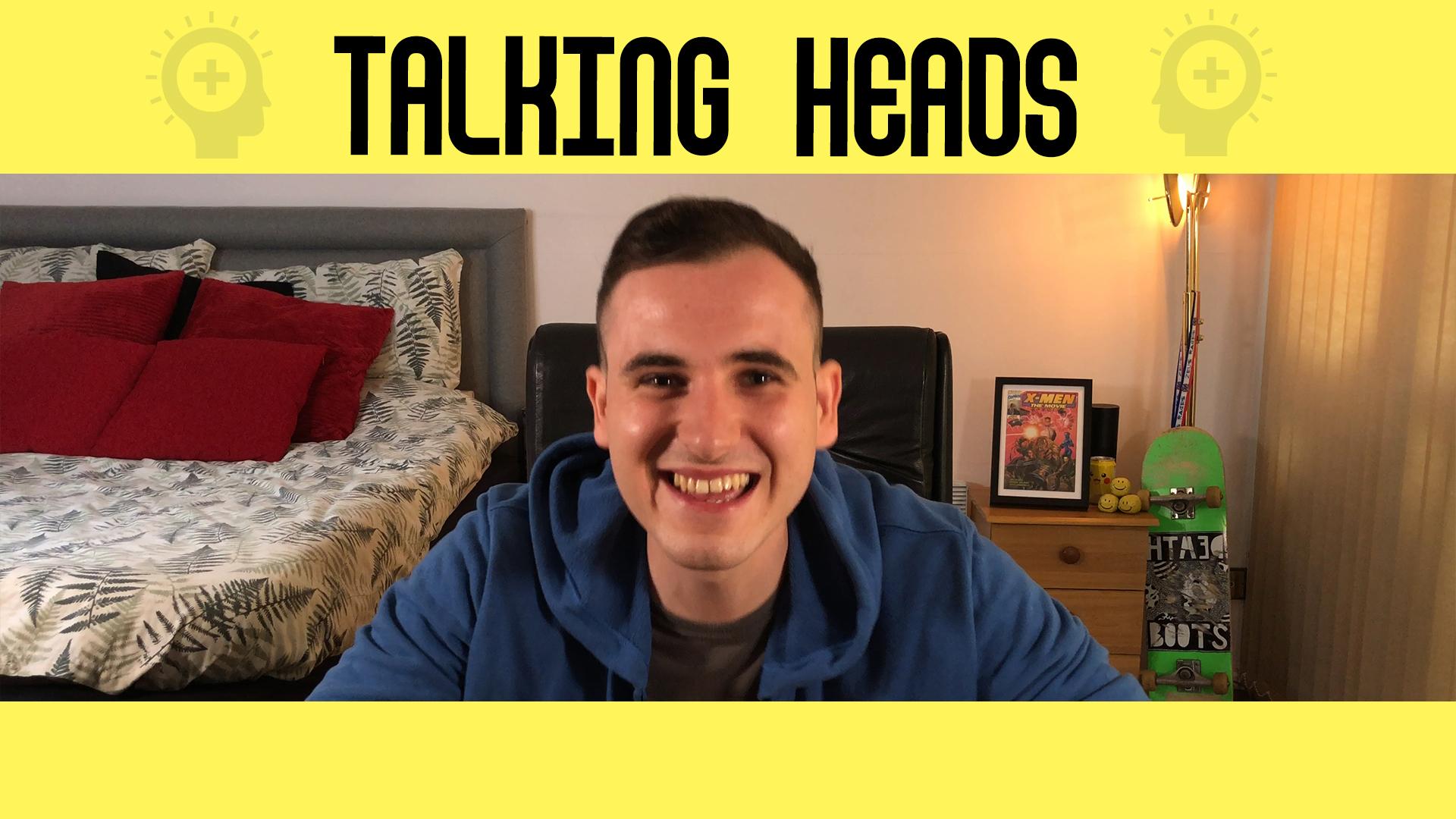 Talking Heads Thumbnail no text.jpg