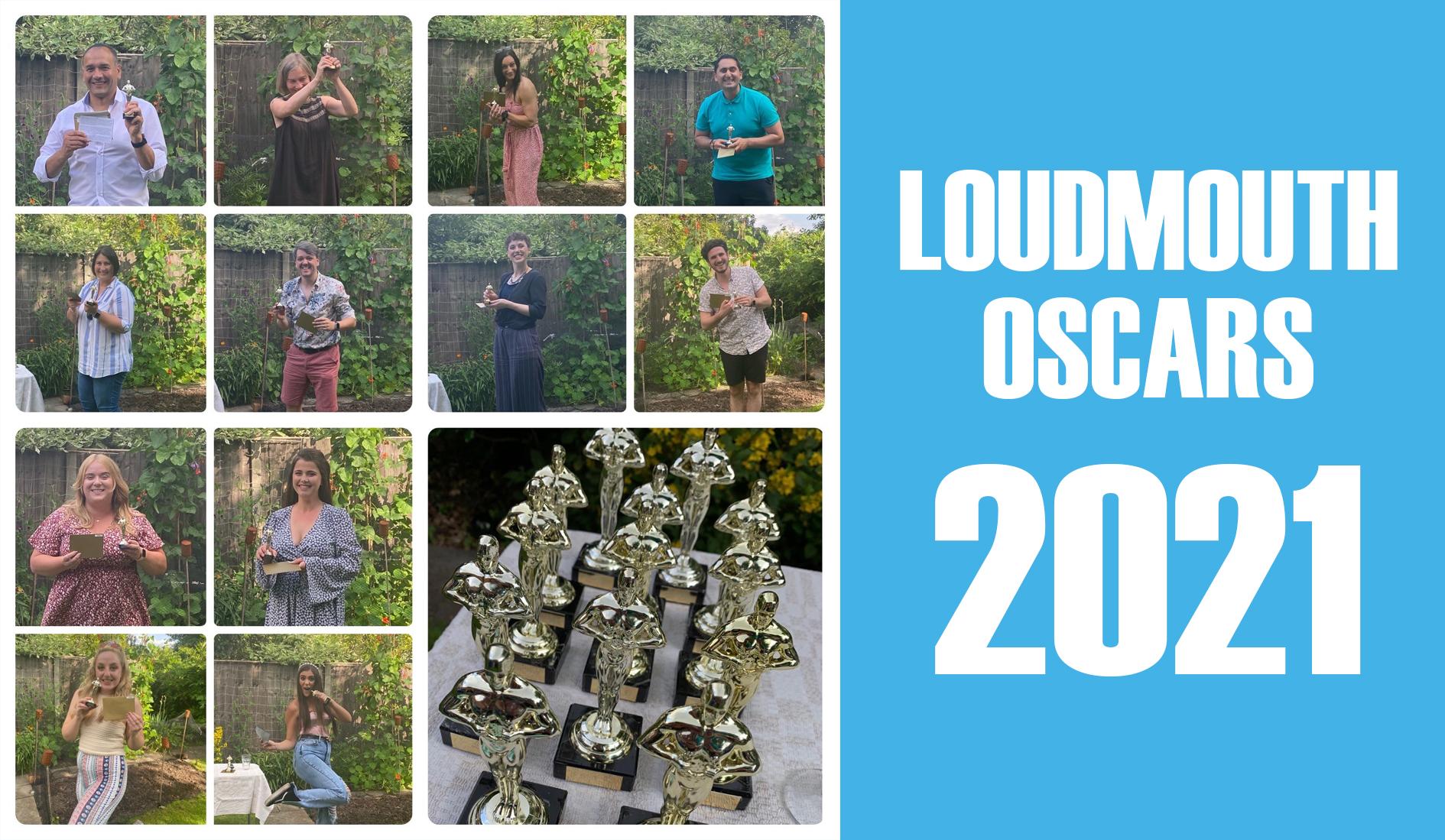 Loudmouth Oscar Montage 2021.jpg